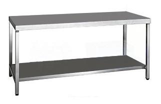 Stainless_Steel_Bottom_Shelf