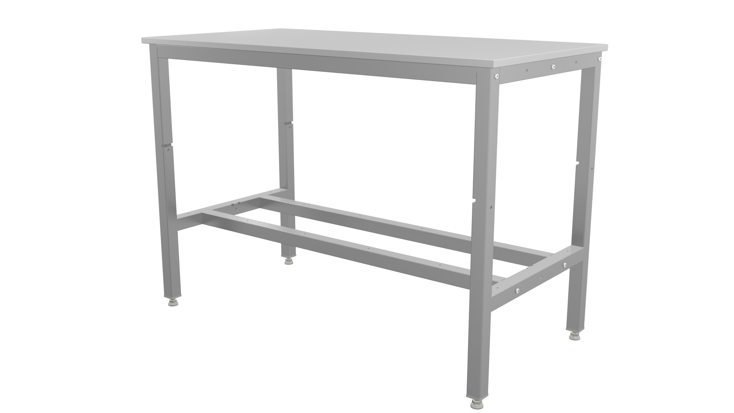 Super Self Assembly Heavy Duty Workbenches Ocoug Best Dining Table And Chair Ideas Images Ocougorg