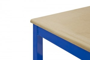 MDF top medium duty workbench