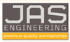 J.A.S. ENGINEERING